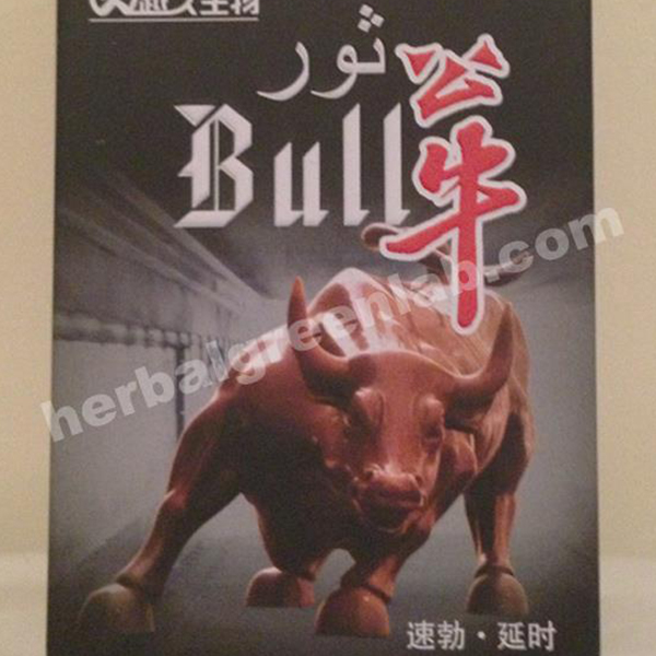 Bull Sex Pills For Premature Ejaculation