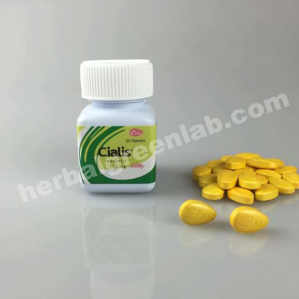 Cialis Sex Medicine Sex Product Male Pills