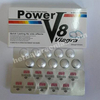 Power V 8 Viagra Quick Lasting No Side Effects